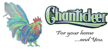The Chanticleer Shop